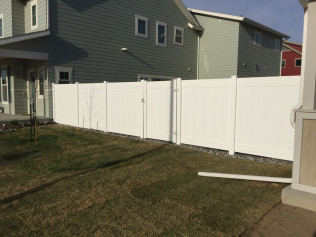 Gate Installation Billings MT