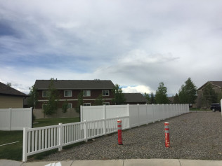 Fence Installation Billings, MT